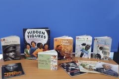 BHM-book-display