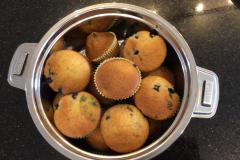 27_01_21-Cooking-28-Jan-2021-at-10_37