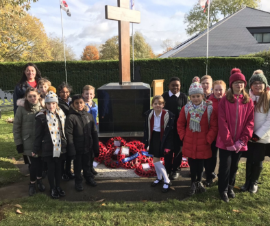 Remembrance Parade 2019
