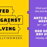 AB Week 2020 Poster