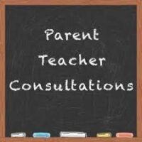 parent consultaion