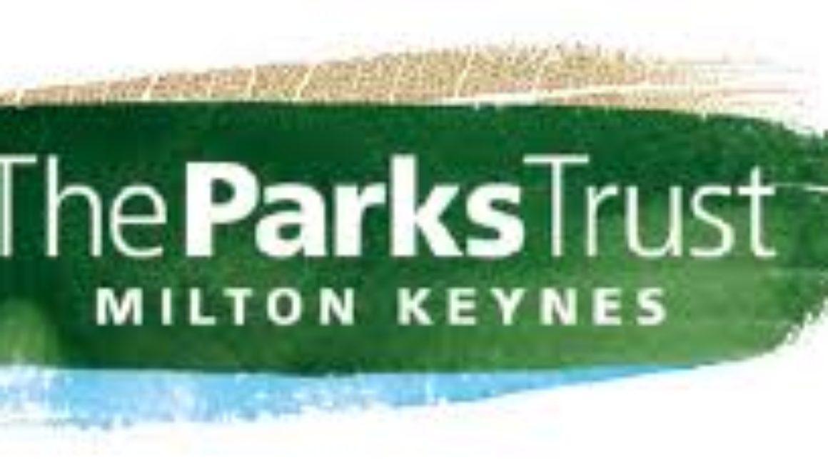 parks trust